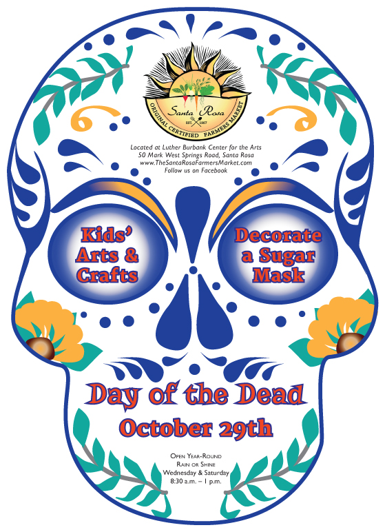 day-of-the-dead-v4-flyer-2016-1