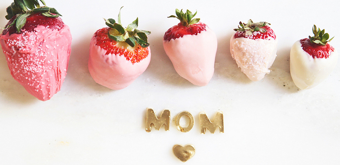 ombre-strawberry-for-mom-by-le-zoe-musings-banner